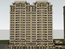 名企货量区住宅精装修工程管理策划(图文)