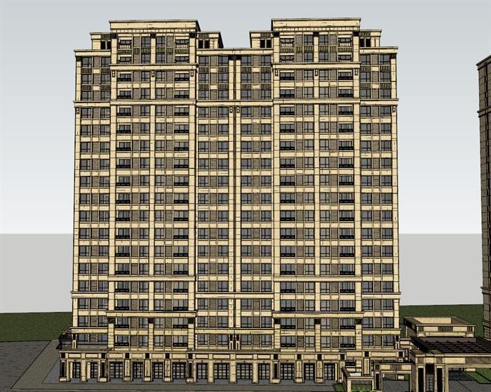 名企货量区住宅精装修工程管理策划(图文)-名企货量区住宅精装修工程管理策划