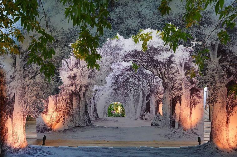 园林景观设计宝藏网站合集,丰收了!_30