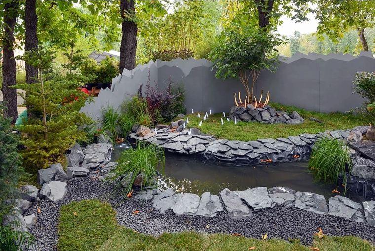 园林景观设计宝藏网站合集,丰收了!_45