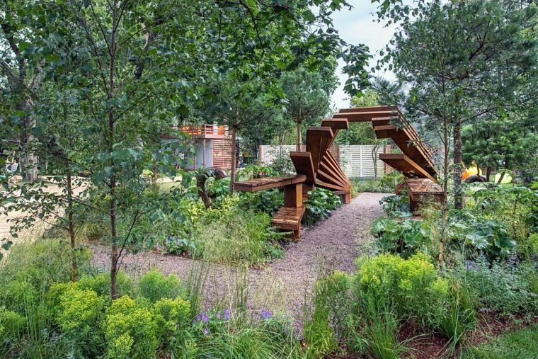 园林景观设计宝藏网站合集,丰收了!_51