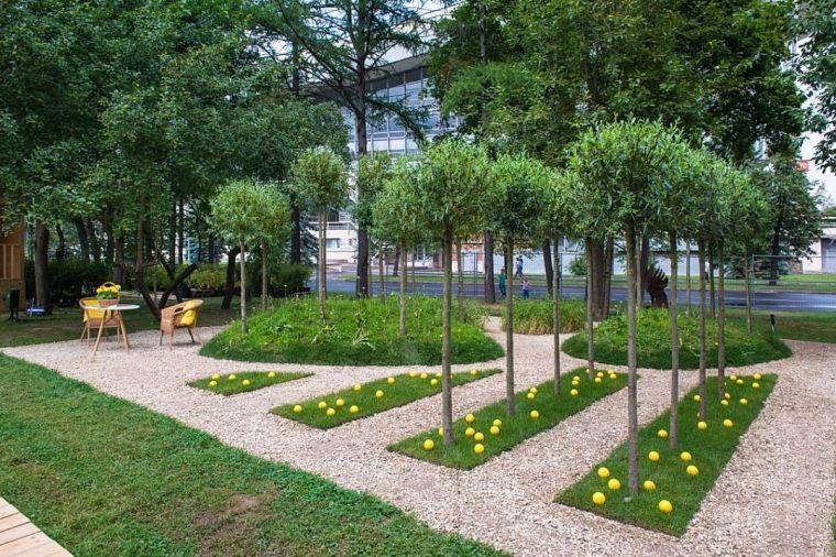 园林景观设计宝藏网站合集,丰收了!_60