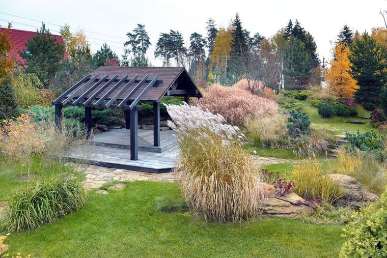 园林景观设计宝藏网站合集,丰收了!_95