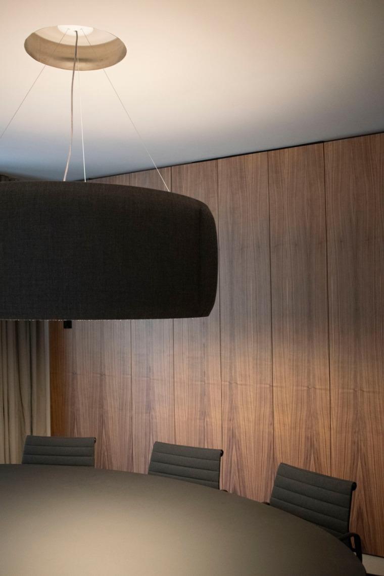 西班牙房产开发商somium总部办公室室内实景图 (8)