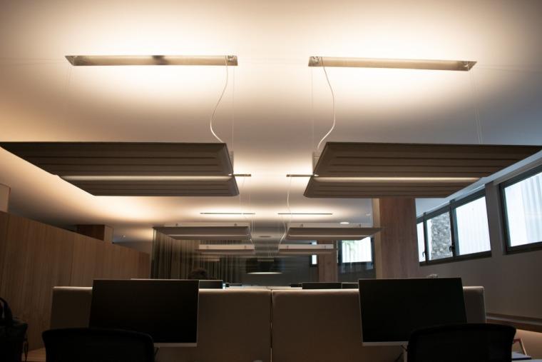 西班牙房产开发商somium总部办公室室内实景图 (11)