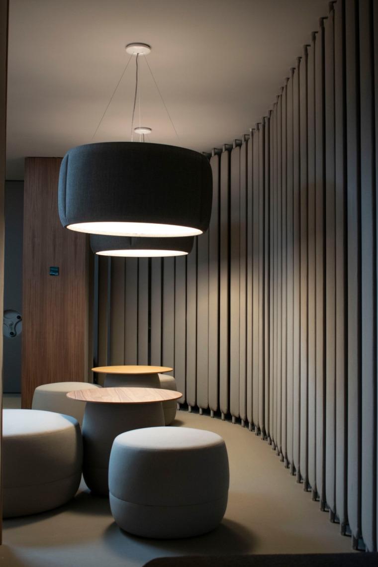 西班牙房产开发商somium总部办公室室内实景图 (10)