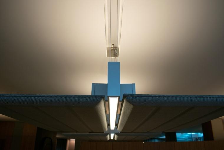 西班牙房产开发商somium总部办公室室内实景图 (13)