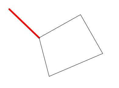 干货!实用的导线测量内业计算方法汇总!_20