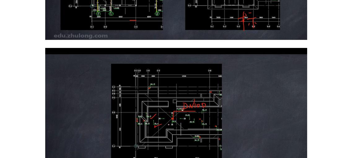 建筑给排水工程系统,简单了解给排水系统的组成。讲解给排水施工图的识图方法,有利于快速掌握识图技巧。了解最常用的绘图方式方法,识别图纸中的图线及图例。