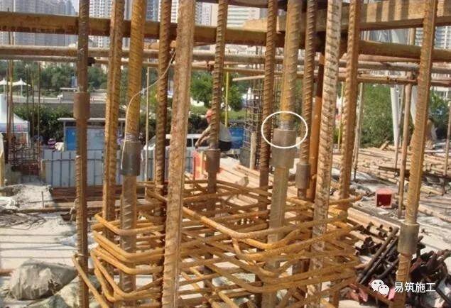 31张高清图看清建筑工程施工典型质量问题_11