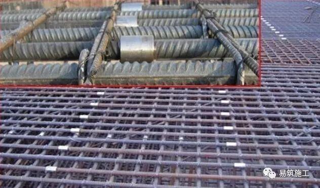 31张高清图看清建筑工程施工典型质量问题_12