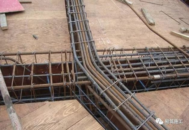 31张高清图看清建筑工程施工典型质量问题_21