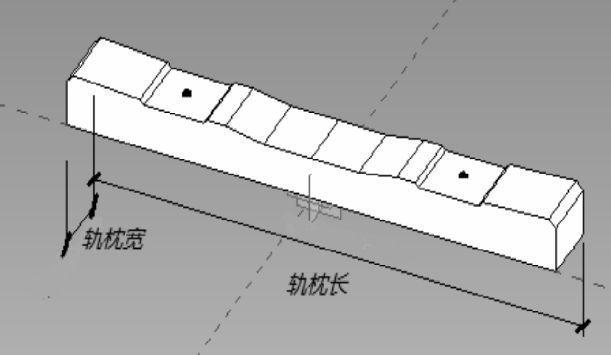 Revit铁路站场BIM建模流程分享_12