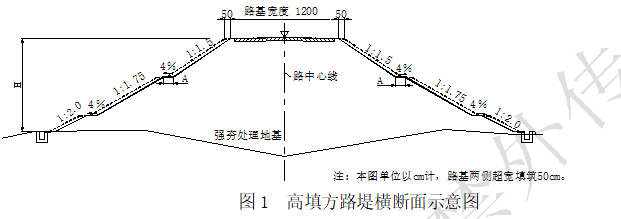 一建公路黄金考点经典案例100问(二)_6
