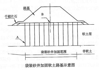 一建公路黄金考点经典案例100问(三)_4