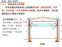 单层厂房结构设计PPT(PDF格式182页)