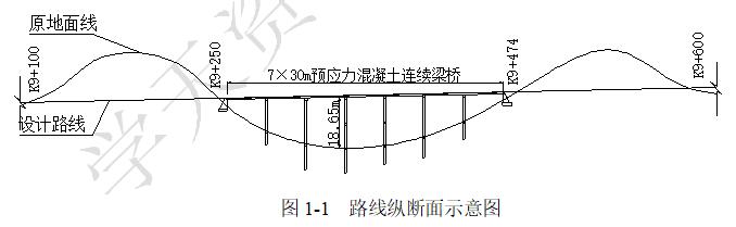 一建公路黄金考点经典案例100问(二)_5