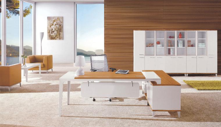定制办公家具,使您的办公空间与众不同-008-009