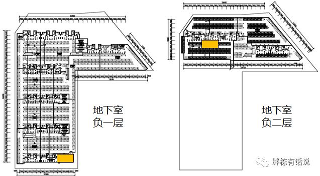 地产设计阶段的25个成本控制点,不能更细了_24