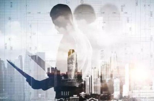 监理、建设单位项目资料签字审核审批标准-126