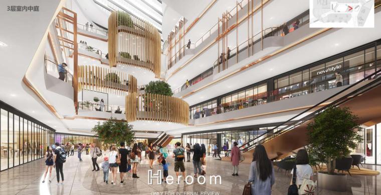 深圳商业综合体景观设计方案文本-微信截图_20200912165531