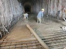 雨污管截流导流施工方案