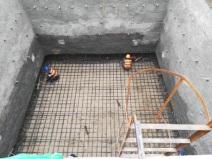 污水干线工程工作井施工方案