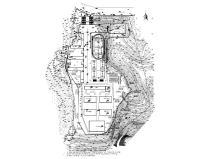 [贵州]新建小学边坡支护设计_施工图阶段