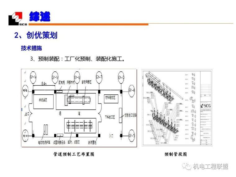 机电安装工程(水暖)质量创优_细部施工_7