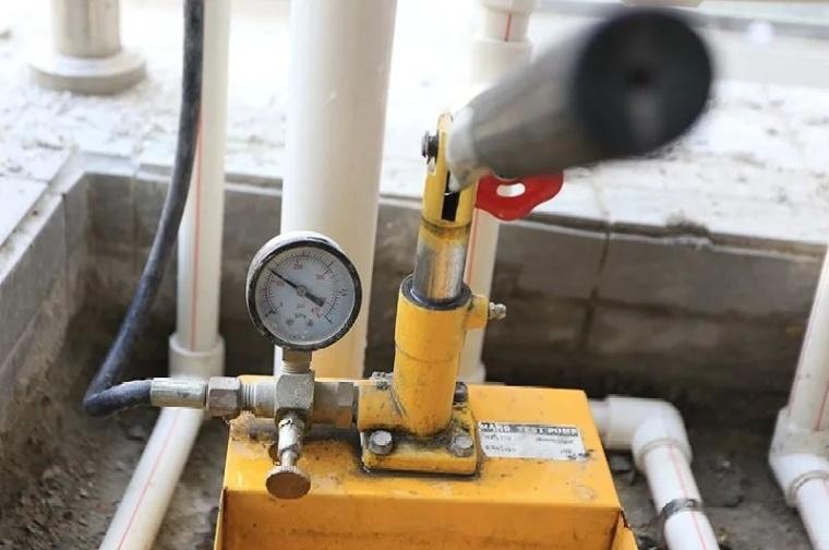 安装水电步骤及施工基本要求!_2