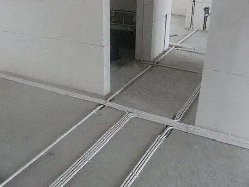安装水电步骤及施工基本要求!_1