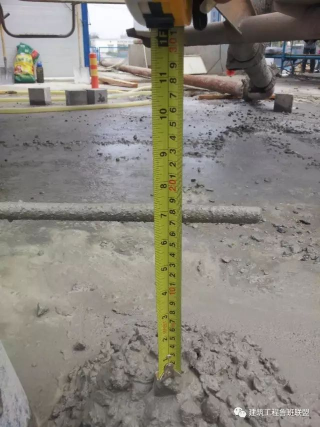 混凝土板面平整度如何控制?10个要点!_4