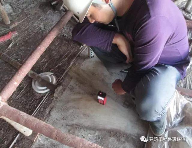 混凝土板面平整度如何控制?10个要点!_2