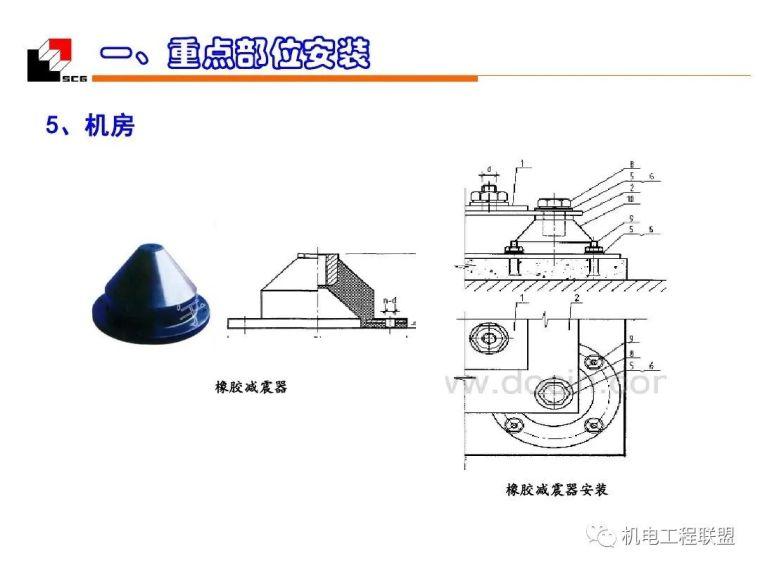 机电安装工程(水暖)质量创优_细部施工_65