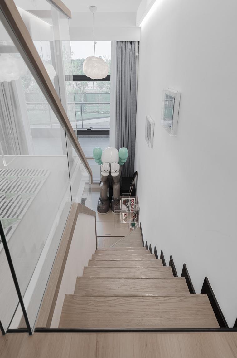 中融蓝城Co.C理想城样板间-中融蓝城CoC理想城样板间室内实景图 (3)