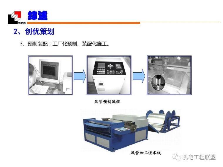 机电安装工程(水暖)质量创优_细部施工_9