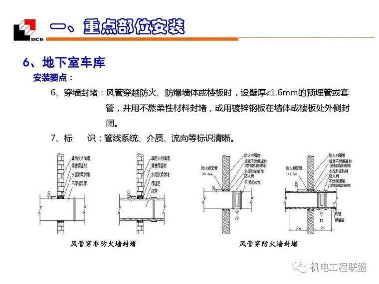 机电安装工程(水暖)质量创优_细部施工_80