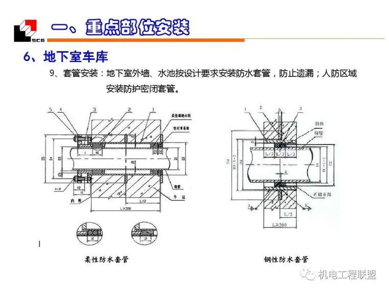 机电安装工程(水暖)质量创优_细部施工_83