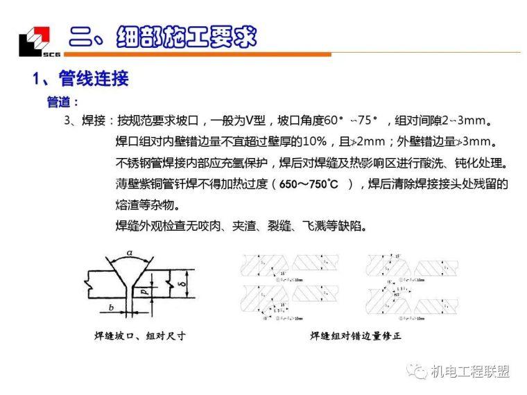 机电安装工程(水暖)质量创优_细部施工_91