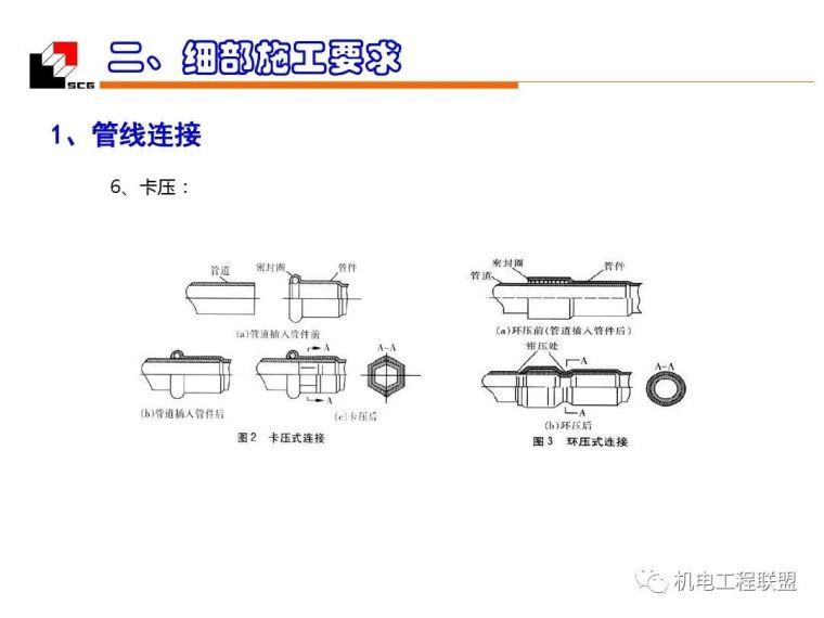 机电安装工程(水暖)质量创优_细部施工_103