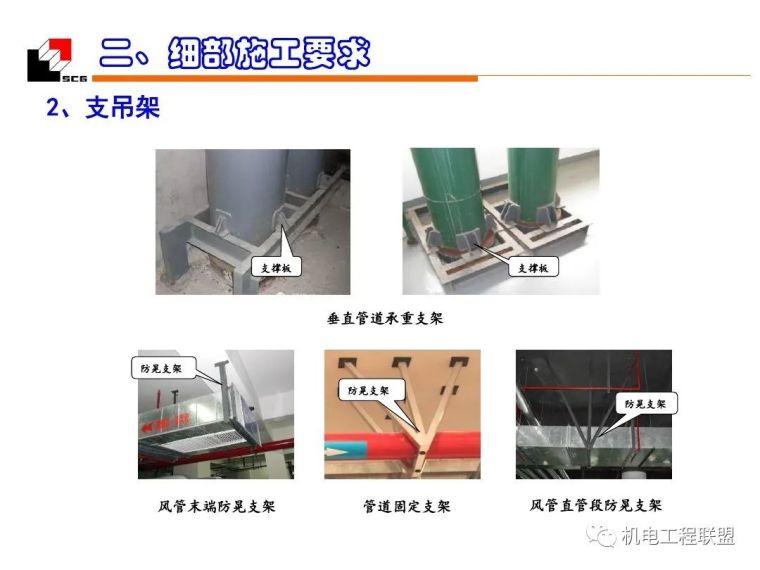 机电安装工程(水暖)质量创优_细部施工_117