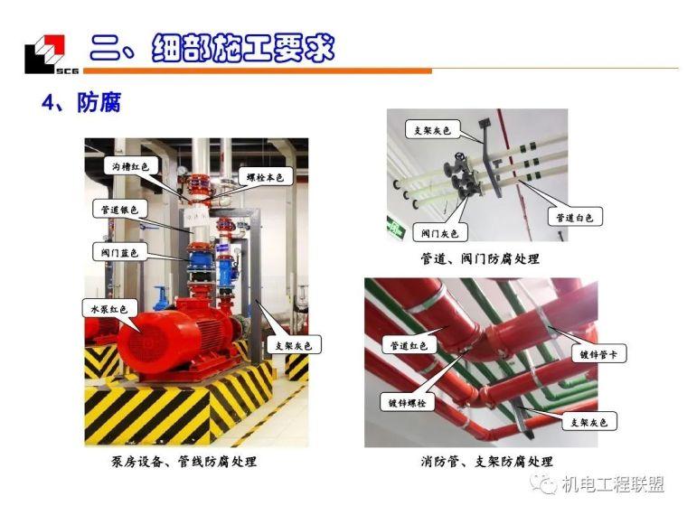 机电安装工程(水暖)质量创优_细部施工_125