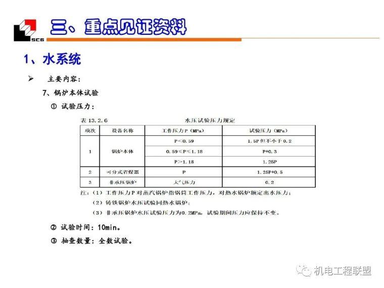 机电安装工程(水暖)质量创优_细部施工_141