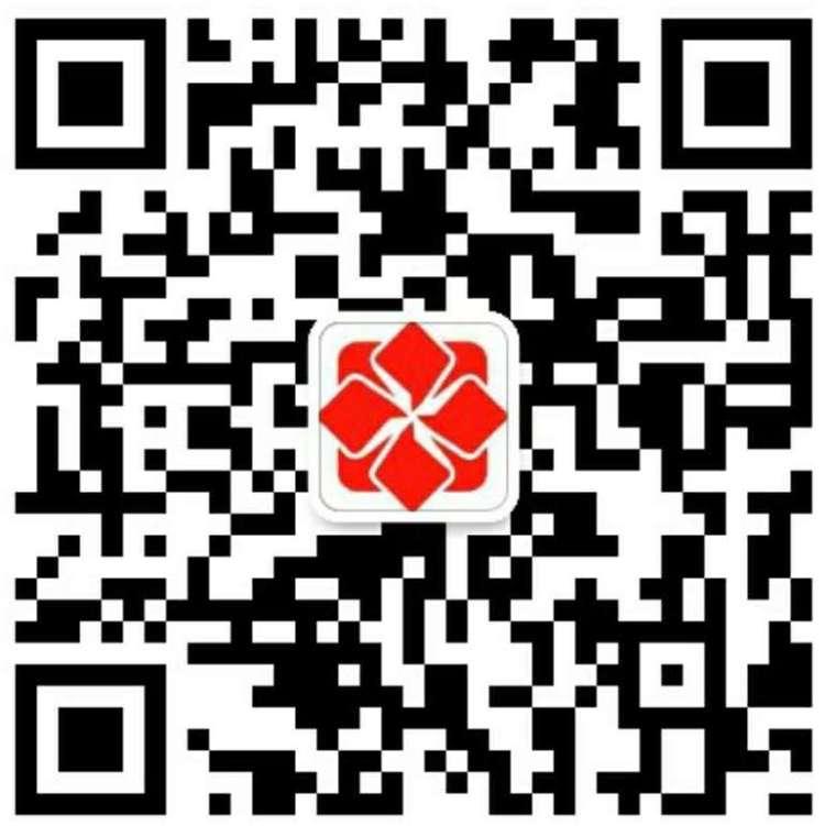 [每日一练]轻松备考监理考试5_4