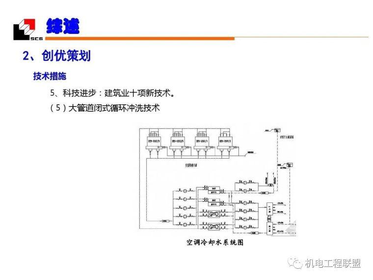 机电安装工程(水暖)质量创优_细部施工_19