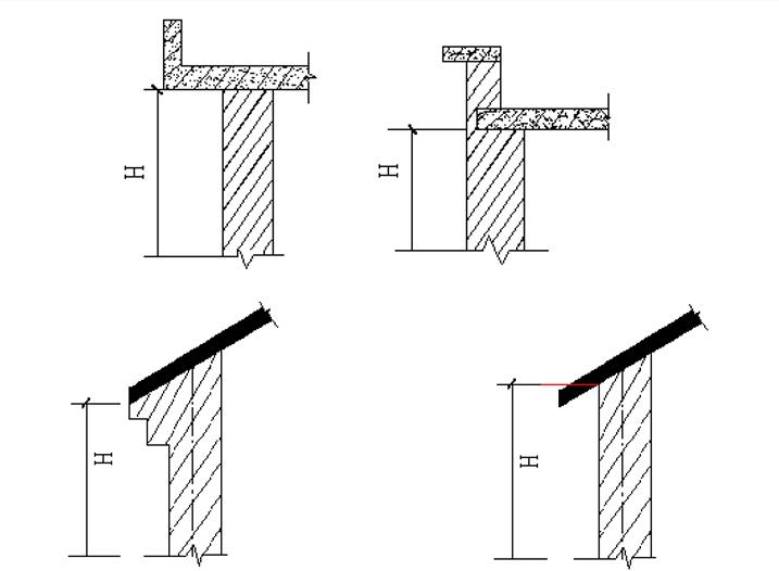 垂直运输机械及超高工程定额工程量计算PPT-02 建筑物垂直运输机械