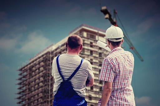全国建筑业绿色施工示范工程管理办法