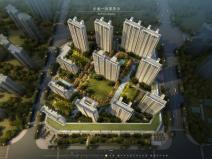 [云南]知名企业高端豪宅住宅中标方案