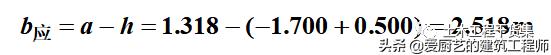 新手施工员测量放线步骤详解,请收藏学习_7