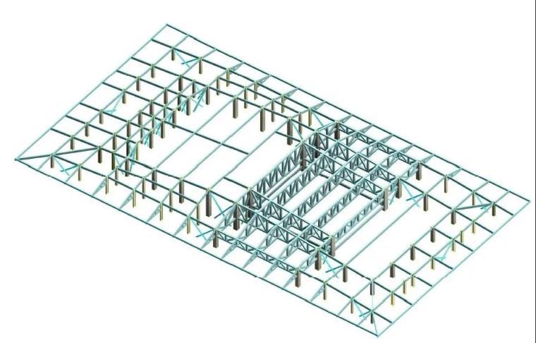 [9月]重磅!31套精品结构计算表格汇总-微信图片_20200916175109